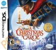 Logo Emulateurs Christmas Carol, A